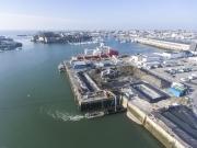 chantier-dragage-port-concarneau01.jpg-nggid0239-ngg0dyn-180x0-00f0w010c010r110f110r010t010