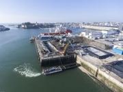 chantier-dragage-port-concarneau02.jpg-nggid0240-ngg0dyn-180x0-00f0w010c010r110f110r010t010