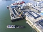 chantier-dragage-port-concarneau04.jpg-nggid0242-ngg0dyn-180x0-00f0w010c010r110f110r010t010
