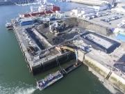 chantier-dragage-port-concarneau05.jpg-nggid0243-ngg0dyn-180x0-00f0w010c010r110f110r010t010