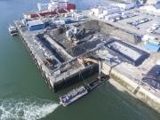 chantier-dragage-port-concarneau06.jpg-nggid0244-ngg0dyn-180x0-00f0w010c010r110f110r010t010