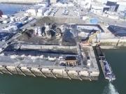 chantier-dragage-port-concarneau07.jpg-nggid0245-ngg0dyn-180x0-00f0w010c010r110f110r010t010