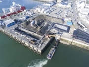 chantier-dragage-port-concarneau08.jpg-nggid0246-ngg0dyn-180x0-00f0w010c010r110f110r010t010