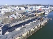 chantier-dragage-port-concarneau10.jpg-nggid0248-ngg0dyn-180x0-00f0w010c010r110f110r010t010