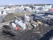 chantier-dragage-port-concarneau11.jpg-nggid0249-ngg0dyn-180x0-00f0w010c010r110f110r010t010