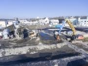 chantier-dragage-port-concarneau12.jpg-nggid0250-ngg0dyn-180x0-00f0w010c010r110f110r010t010