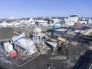 chantier-dragage-port-concarneau13.jpg-nggid0251-ngg0dyn-180x0-00f0w010c010r110f110r010t010
