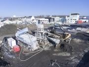 chantier-dragage-port-concarneau14.jpg-nggid0252-ngg0dyn-180x0-00f0w010c010r110f110r010t010