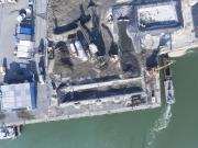 chantier-dragage-port-concarneau15.jpg-nggid0253-ngg0dyn-180x0-00f0w010c010r110f110r010t010