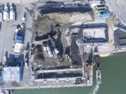 chantier-dragage-port-concarneau16.jpg-nggid0254-ngg0dyn-180x0-00f0w010c010r110f110r010t010