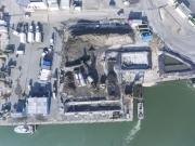 chantier-dragage-port-concarneau17.jpg-nggid0255-ngg0dyn-180x0-00f0w010c010r110f110r010t010