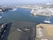 chantier-dragage-port-concarneau18.jpg-nggid0256-ngg0dyn-180x0-00f0w010c010r110f110r010t010