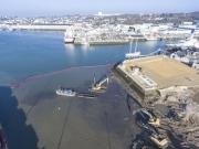 chantier-dragage-port-concarneau20.jpg-nggid0258-ngg0dyn-180x0-00f0w010c010r110f110r010t010