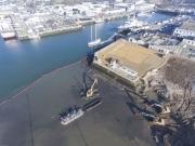 chantier-dragage-port-concarneau21.jpg-nggid0259-ngg0dyn-180x0-00f0w010c010r110f110r010t010