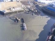chantier-dragage-port-concarneau22.jpg-nggid0260-ngg0dyn-180x0-00f0w010c010r110f110r010t010