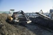 chantier-dragage-port-concarneau24.jpg-nggid0262-ngg0dyn-180x0-00f0w010c010r110f110r010t010