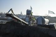 chantier-dragage-port-concarneau25.jpg-nggid0263-ngg0dyn-180x0-00f0w010c010r110f110r010t010