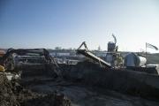 chantier-dragage-port-concarneau26.jpg-nggid0264-ngg0dyn-180x0-00f0w010c010r110f110r010t010