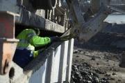 chantier-dragage-port-concarneau27.jpg-nggid0265-ngg0dyn-180x0-00f0w010c010r110f110r010t010