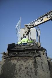 chantier-dragage-port-concarneau29.jpg-nggid0267-ngg0dyn-180x0-00f0w010c010r110f110r010t010