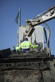 chantier-dragage-port-concarneau30.jpg-nggid0268-ngg0dyn-180x0-00f0w010c010r110f110r010t010