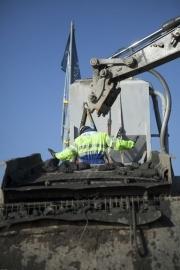 chantier-dragage-port-concarneau31.jpg-nggid0269-ngg0dyn-180x0-00f0w010c010r110f110r010t010