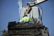 chantier-dragage-port-concarneau32.jpg-nggid0270-ngg0dyn-180x0-00f0w010c010r110f110r010t010