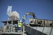 chantier-dragage-port-concarneau33.jpg-nggid0271-ngg0dyn-180x0-00f0w010c010r110f110r010t010