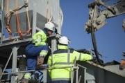 chantier-dragage-port-concarneau34.jpg-nggid0272-ngg0dyn-180x0-00f0w010c010r110f110r010t010