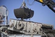 chantier-dragage-port-concarneau35.jpg-nggid0273-ngg0dyn-180x0-00f0w010c010r110f110r010t010