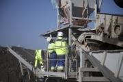 chantier-dragage-port-concarneau36.jpg-nggid0274-ngg0dyn-180x0-00f0w010c010r110f110r010t010