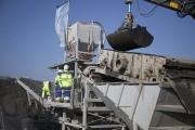 chantier-dragage-port-concarneau37.jpg-nggid0275-ngg0dyn-180x0-00f0w010c010r110f110r010t010