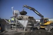 chantier-dragage-port-concarneau38.jpg-nggid0276-ngg0dyn-180x0-00f0w010c010r110f110r010t010