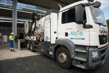 Alzeo-120