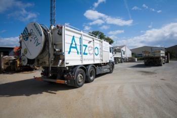 Alzeo-150