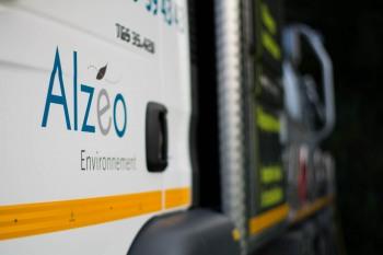 Alzeo-29