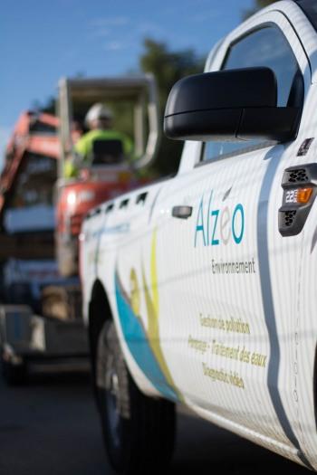 Alzeo-42