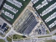 chantier-dragage-port-crouesty12.jpg-nggid0223-ngg0dyn-180x0-00f0w010c010r110f110r010t010