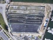 chantier-dragage-port-crouesty13.jpg-nggid0224-ngg0dyn-180x0-00f0w010c010r110f110r010t010