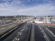 chantier-dragage-port-crouesty15.jpg-nggid0226-ngg0dyn-180x0-00f0w010c010r110f110r010t010