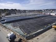 chantier-dragage-port-crouesty17.jpg-nggid0228-ngg0dyn-180x0-00f0w010c010r110f110r010t010