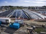 chantier-dragage-port-crouesty20.jpg-nggid0231-ngg0dyn-180x0-00f0w010c010r110f110r010t010