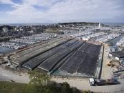 chantier-dragage-port-crouesty21.jpg-nggid0232-ngg0dyn-180x0-00f0w010c010r110f110r010t010