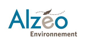 Alzeo
